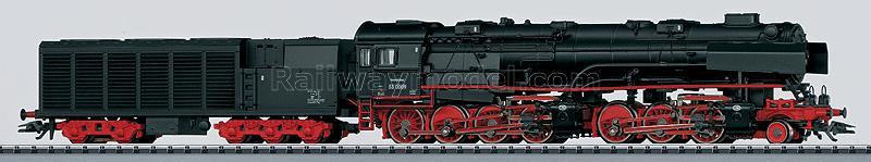 модель TRIX 22061