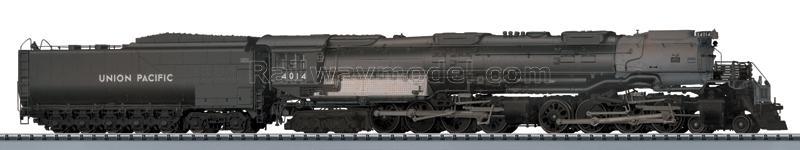 модель TRIX 22062
