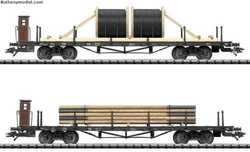 модель TRIX 24041