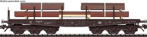 модель TRIX 24062