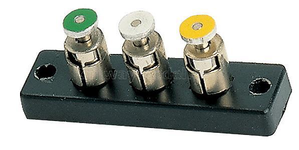 модель TRIX 66580
