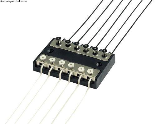 модель TRIX 66582