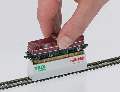 модель TRIX 66623