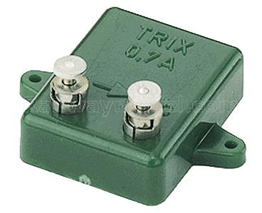 модель TRIX 66627