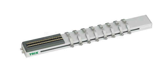 модель TRIX 66722