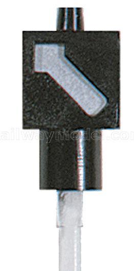 модель TRIX 66741