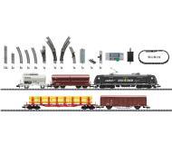 модель TRIX 11123
