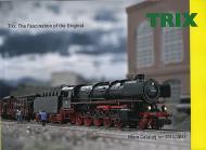 модель TRIX 18431