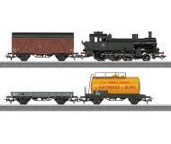модель TRIX 21521