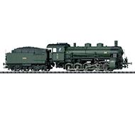 модель TRIX 22029