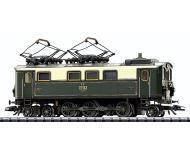 модель TRIX 22056