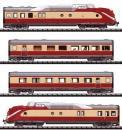 модель TRIX 22202