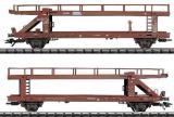 модель TRIX 24024