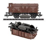 модель TRIX 24050