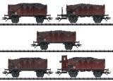 модель TRIX 24069