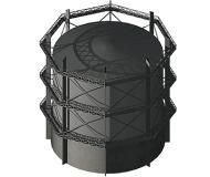 модель TRIX 66167