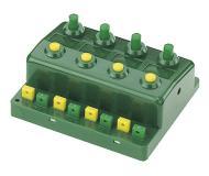 модель TRIX 66596