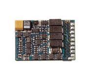 модель TRIX 66839