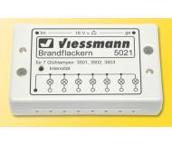 модель VIESSMANN 5021