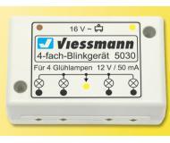 модель VIESSMANN 5030