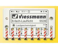 модель VIESSMANN 5040