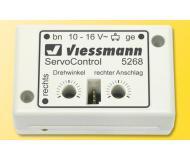 модель VIESSMANN 5268