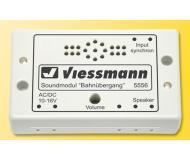 модель VIESSMANN 5556