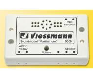 модель VIESSMANN 5559