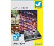 модель VIESSMANN 89990