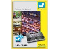 модель VIESSMANN 89993