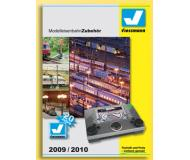 модель VIESSMANN 89997