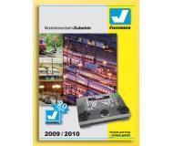 модель VIESSMANN 89998