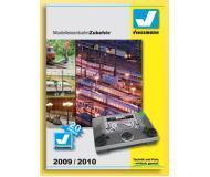 модель VIESSMANN 89999