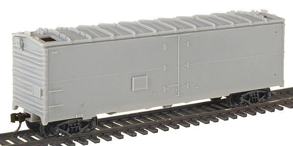 модель WALTHERS 932-2570