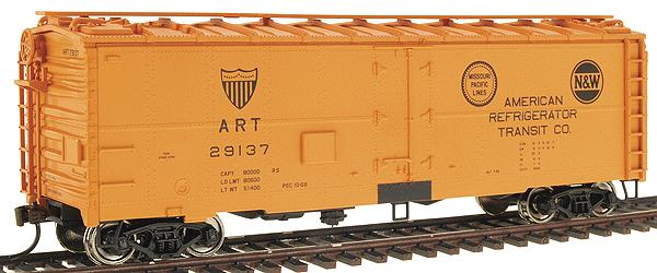 модель WALTHERS 932-2581