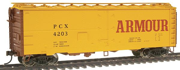 модель WALTHERS 932-2583