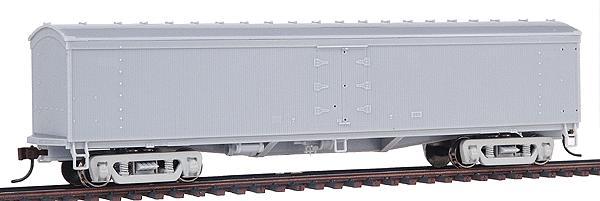 модель WALTHERS 932-5460