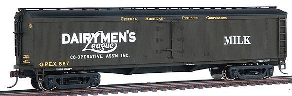 модель WALTHERS 932-5462