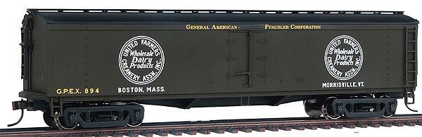 модель WALTHERS 932-5464
