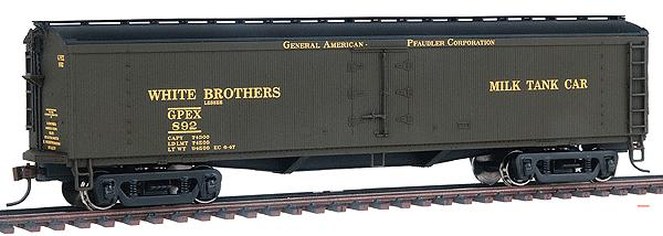 модель WALTHERS 932-5465