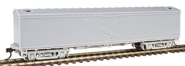 модель WALTHERS 932-5470