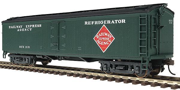 модель WALTHERS 932-5471