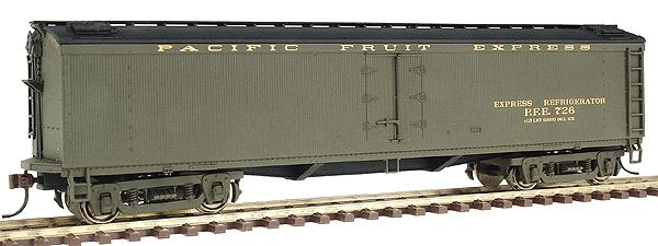 модель WALTHERS 932-5472