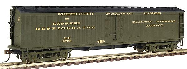 модель WALTHERS 932-5475