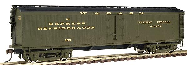 модель WALTHERS 932-5476