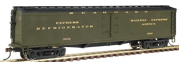 модель WALTHERS 932-5481