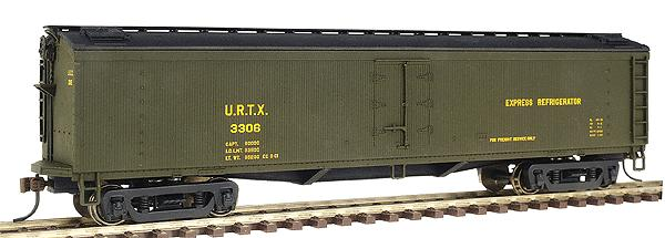 модель WALTHERS 932-5483