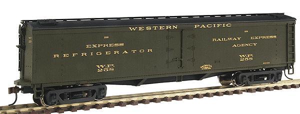 модель WALTHERS 932-5484
