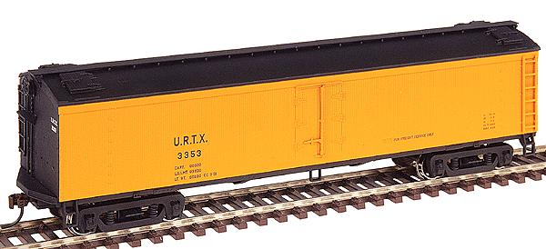 модель WALTHERS 932-5486