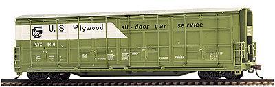модель WALTHERS 932-7002